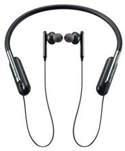 SAMSUNG U Flex Wireless In-Ear Headphone